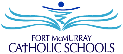 Fort McMurray Catholic Schools